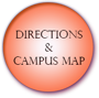https://sites.google.com/a/rmu.edu/cfs/drivingdirections-campusmap.pdf?attredirects=0