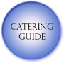 https://sites.google.com/a/rmu.edu/cfs/catering-guide-2010.pdf?attredirects=0